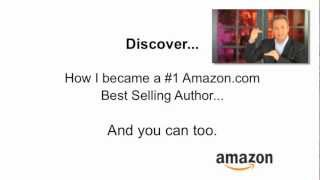 bestseller.video