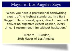 test_richard_mayor1