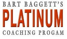 Platinum_coaching_3inch